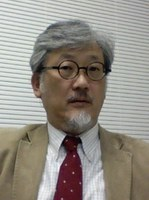 RyujiKohno.jpg