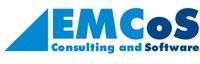 EMCoS Logo
