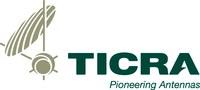 Ticra Logo