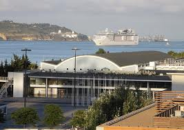 Lisbon Congress Centre 2