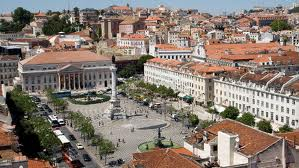 Lisbon Venue 3