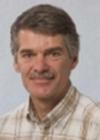 PeterMaagt.JPG
