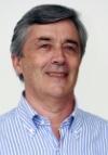 AntónioMoreira